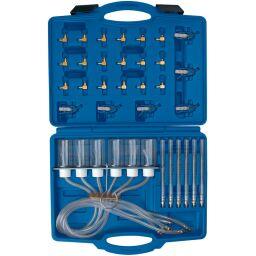 Diesel Flow Kits