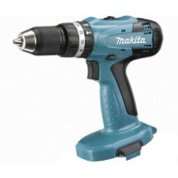 Clearance Ex-Display Cordless Tools