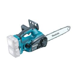 Li-Ion Cordless PowerTools