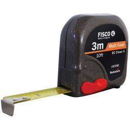 3m Tape Measures