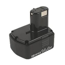 Hitachi Batteries