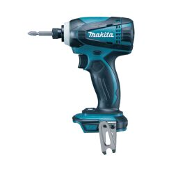 Clearance Power Tools