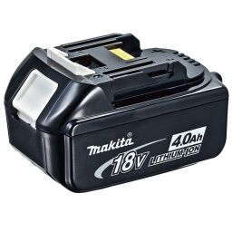 Makita Batteries