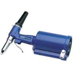 Clearance Ex Demo Air Tools