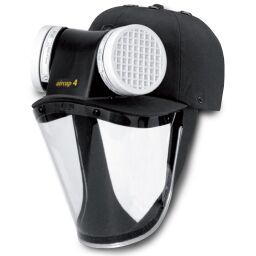 Powered Respirators