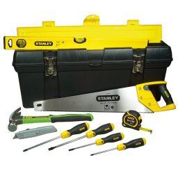 Tool Kits Various