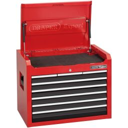 Roller Cabinets and Tool Chests