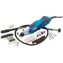 Rotary Multi Tools