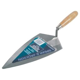 Clearance Contractors Tools