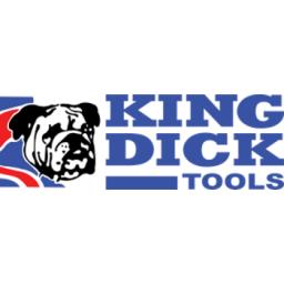 Abingdon King Dick