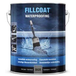 Rustoleum Waterproofing
