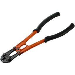 Bolt Cutters Bahco