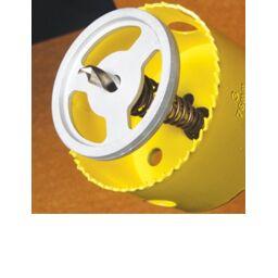 Hole Saw Core Ejectors