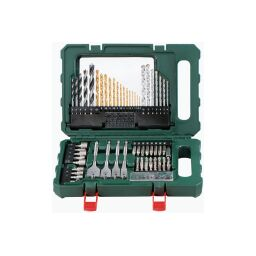 Accessory Sets Metabo
