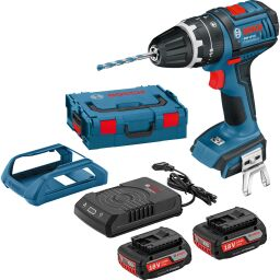 Deal 490 - Bosch Mega Price Drop