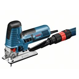 Deal 468 - Bosch Offers