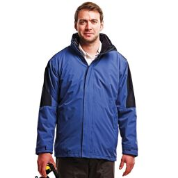 3-in-1 Jackets