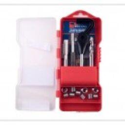 Recoil Thread Kit BSF