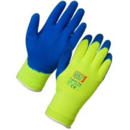 Clearance Gloves