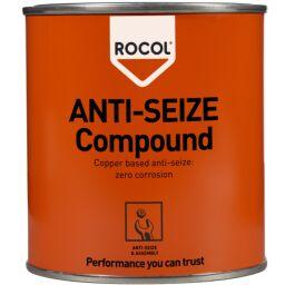 Rocol Anti-Seize