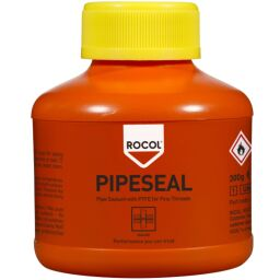 Rocol Gas and Plumbing Products