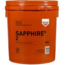 Rocol Sapphire Bearing Grease