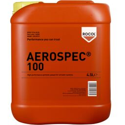 Rocol Specialist Greases