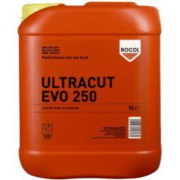 Rocol Ultracut 200 Series - Soluble Oil Fluids