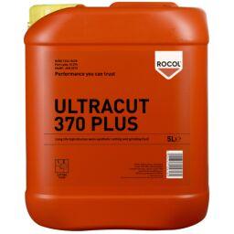 Rocol Ultracut 300 Series - Semi-Synthetic Fluids