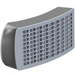 JSP PowerCap® Infinity® Filters
