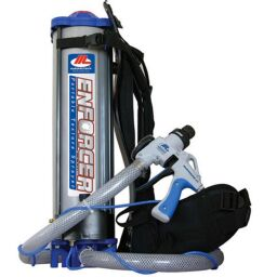 Air Texture and Grit Sprayers