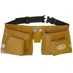 Tool Belts and Pouches