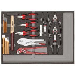 Tool Modules