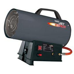 Gas (Propane) Heaters