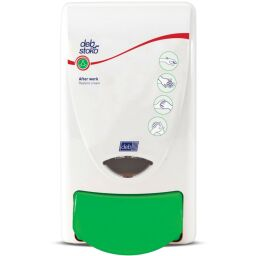 1 Litre Hygiene Dispensers