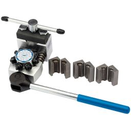Vehicle Brake Maintenance Tools