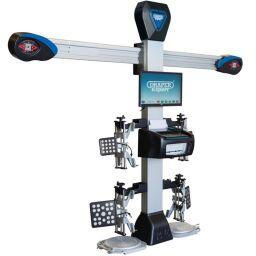 Vehicle Steering & Suspension Tools