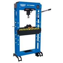 Vehicle Workshop Equipment