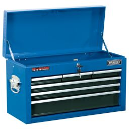 Roller Cabinets & Tool Chests