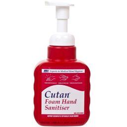 Hand Cleaner 30ml to 900ml