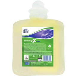 Hand Cleaner 1 Litre to 1.5 Litre
