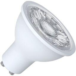 LED Light Bulbs Non-Dimmable