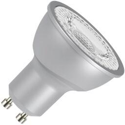 LED Light Bulbs Dimmable