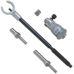 Micrometers Internal