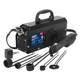 Vehicle Service Tools