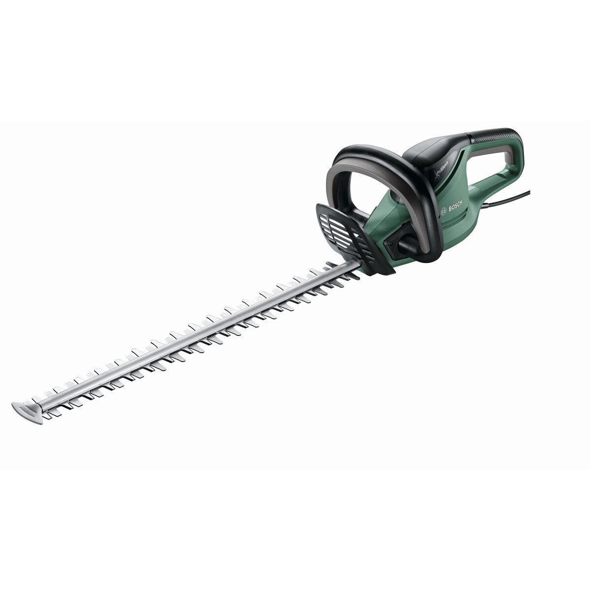 Bosch UniversalHedgeCut 50 50cm 480W Hedge Cutter with Powerful Sawing Function
