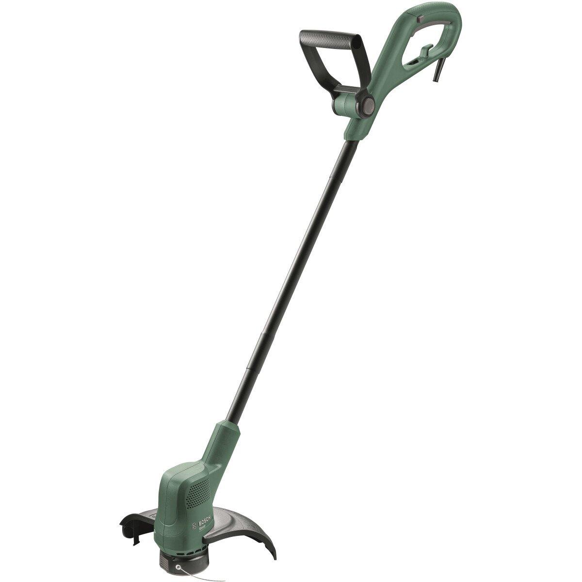 Bosch EasyGrassCut 26 26cm Grass Trimmer