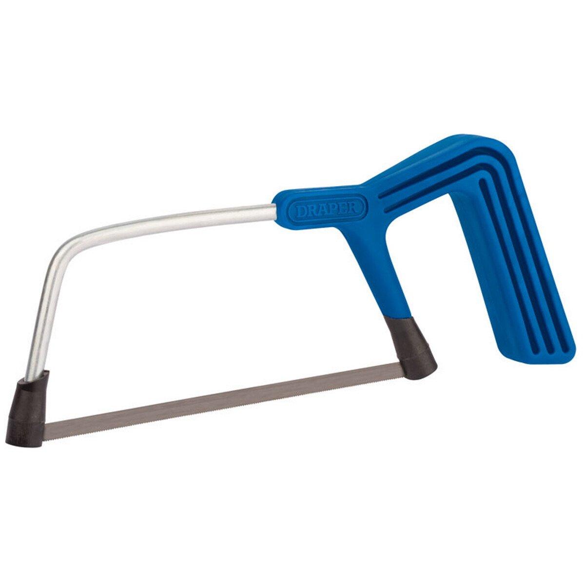 Draper 12607 1309 Pistol Grip Mini Saw