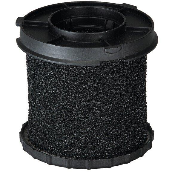 Makita 191M39-3 Wet Filter for DVC750LZ