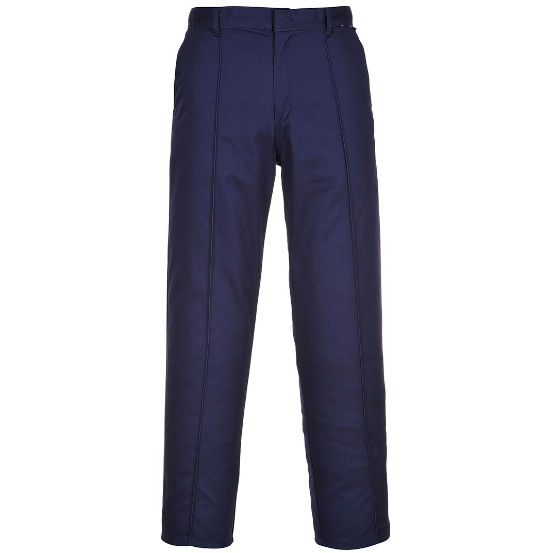 Portwest 2085 Wakefield General Workwear Trousers - Regular Leg Length
